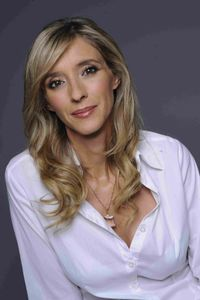Margarida Rebelo Pinto.jpg