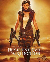 Resident Evil Extinction.jpg