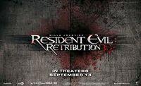 Resident Evil Retribution.jpg