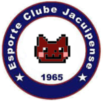 Escudo do Jacuipense.png