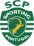 Sporting CP.png