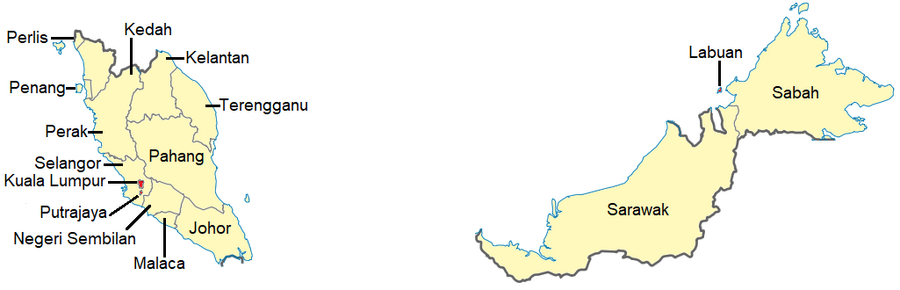 Subdivisões da Malásia.png