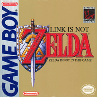 The Legend of Zelda Links Awakening.png