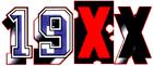 19XX logo.png