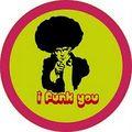 Funk+You.jpg