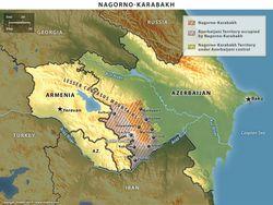 Nagorno-karabakh.jpg