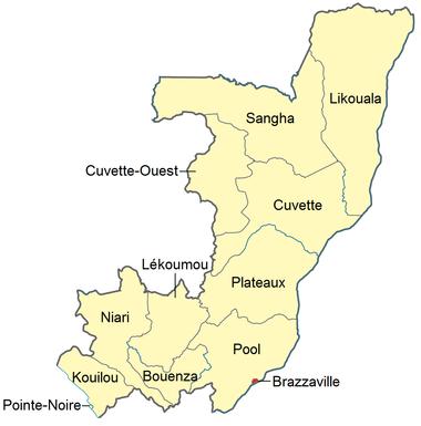 Subdivisões do Congo.png