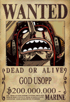 Usopp-Wanted.jpg