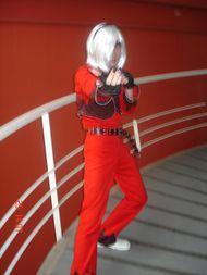 Ash crimson cosplay.jpg