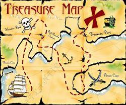 Mapa do tesouro.jpg