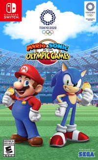 Mario & Sonic at the Tokyo 2020 Olympic Games Box Art.jpg