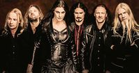 Nightwish10.jpg