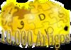 10000 Artigos1.png
