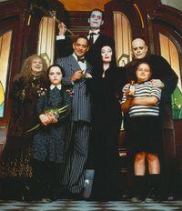 A Familia Addams.jpg
