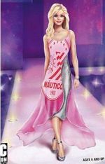 Barbiee.jpg