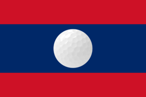 Bandeira do Laos.png