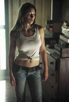 Jessica Biel.jpg