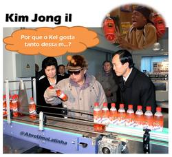 Kim-jong-il-merda.png