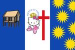 Bandeira do Recife.png