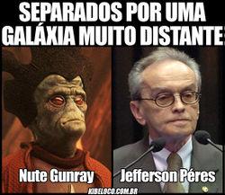 Nute Gunray Jefferson Peres.jpg