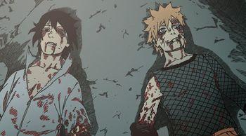 Sasuke vs Naruto capitulo 698.jpg