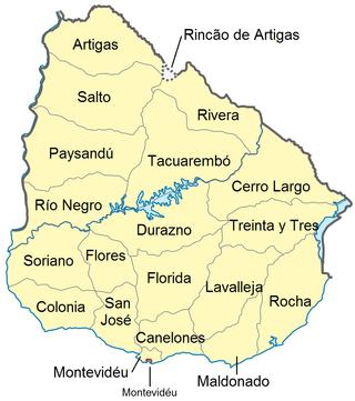 Subdivisões do Uruguai.png