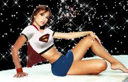 Super luiza valdetaro supergirl.jpg