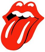Rolling Stones Tongue.jpg