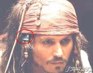b67a06367d5d0 Capitão Jack Sparrow - Desciclopédia