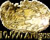 10000 Artigos batata de ouro2.png