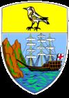 Coa Saint Helena.png