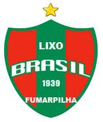 Escudo do Brasil de Farroupilha.png