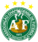 Escudo do Chapecoense.png