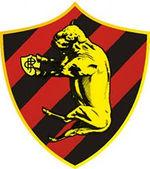 Escudo do Sport Clube do Recife.jpg