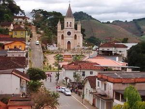 Piau Minas Gerais fonte: images.uncyc.org