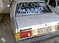 VENDO-MERDA.jpg