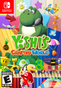Yoshi-Crafted-World-funny-box-art.png