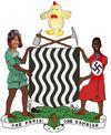 Zambia brasão-1-.JPG