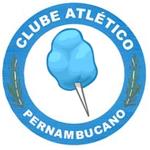 Escudo do Atlético Pernambucano.png