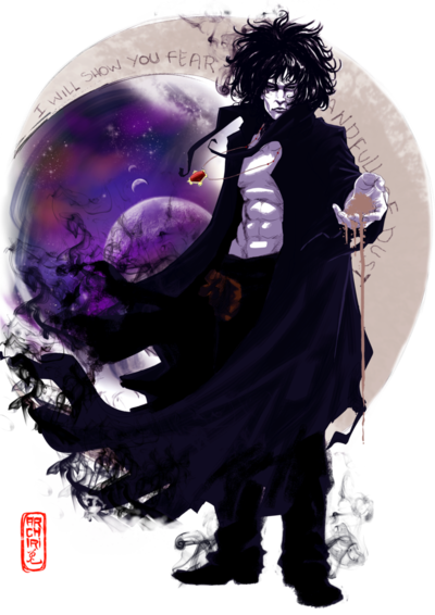 Sandman-dream-endless-art.png