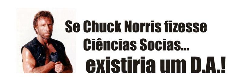 Chuck norris DA.jpg