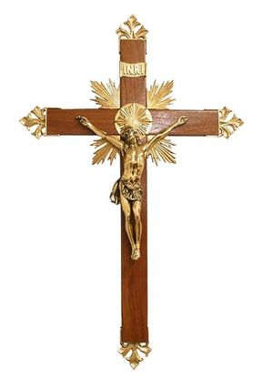 Resultado de imagem para crucifixos fotos
