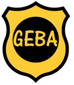 Escudo do Bagé.png
