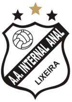 Escudo do Inter de Limeira.png