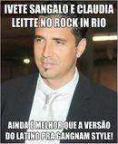 Latino meme 1.jpg