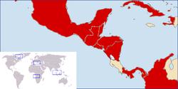 Mapa da Nicaragua.png