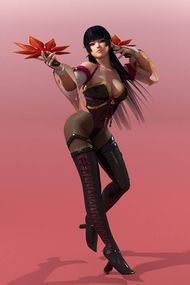 Nyotengu-fictional-characters-photo-u1.jpg