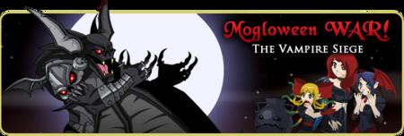 Vampiremogloween aq.png