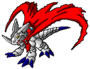 Hackmon sprite.png