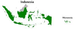 IndonesiaAndMicronesiaLocation.png